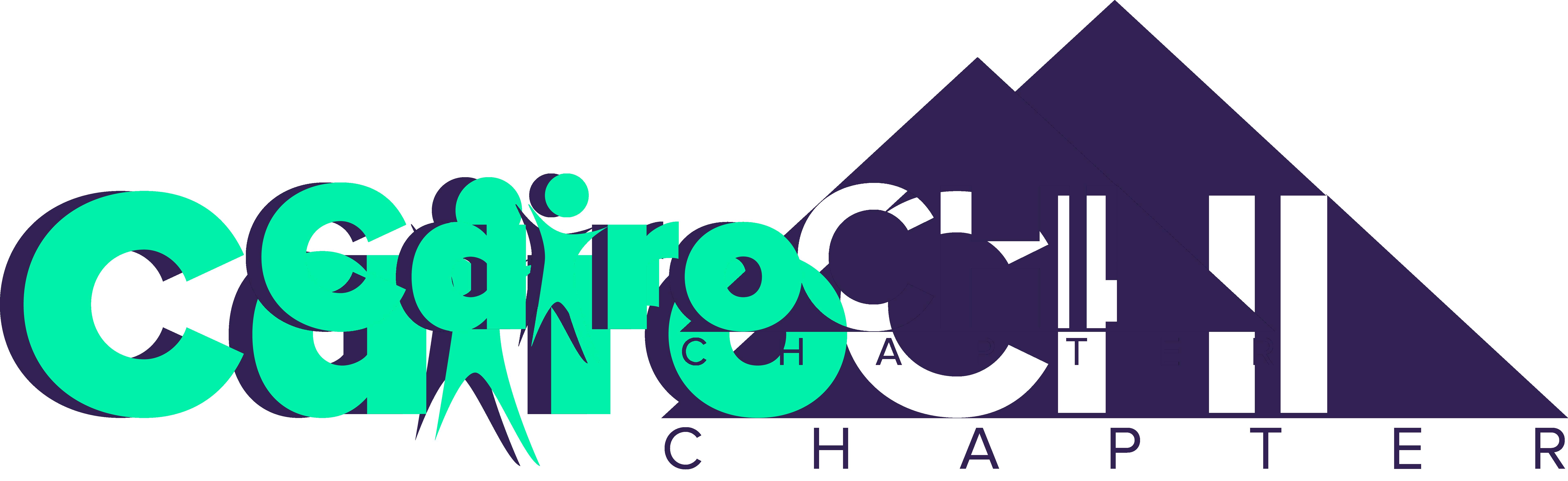 CairoCHI